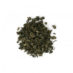 Čaj - Střelný prach
