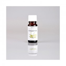 EUKALYPTUS 10ml