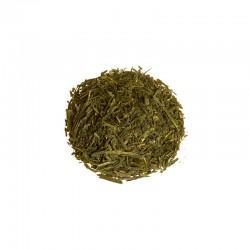 Zelený čaj - Sencha