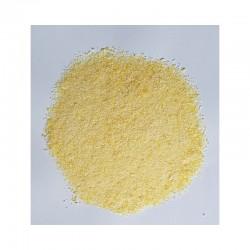 Kukuřično-rýžová kaše 200g