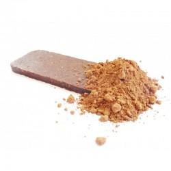 Kakaová RAW tyčinka