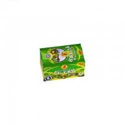 Pu erh s citronem 40g (20x2g)