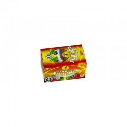 Rooibos lemon 40g (20x2g)