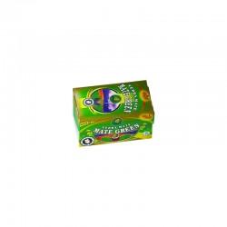 Mate green (Yerba mate) 40g (20x2g)