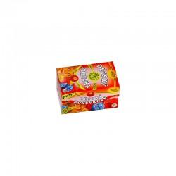 Dětský borůvkový aromatizovaný 40g (20x2g)