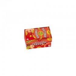 Dětský jahodový aromatizovaný 40g (20x2g)
