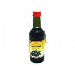 ARONIE 250 ml
