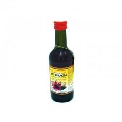 ECHINACEA 250 ml